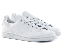 Stan Smith Adicolor Damen Sneaker Hellblau