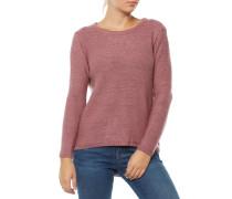 Flirt Round Pullover