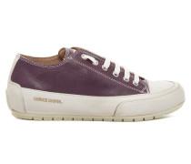 Rock 4 Tamponato Damen Sneaker