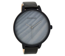 C8389 Damen Armbanduhr