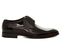 Dresspat Herren Schuhe