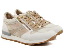 C3112 Sneaker Weiß