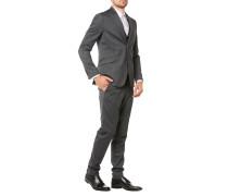 F-G-Tivoli Anzug