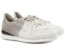 31430 043 Sneaker Beige