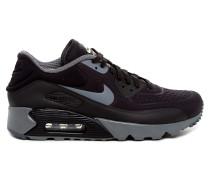 Air Max 90 Ultra SE Herren Sneaker