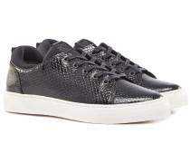 65383-AK Sneaker