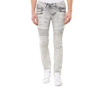 Floyd Skinny Jeans