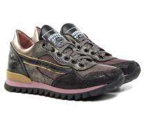 30542 Damen Sneaker