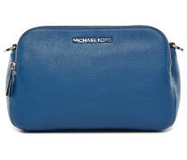 Bedford Tasche Blau
