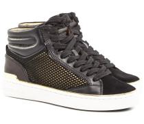 Phoebe High Top Sneaker