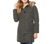 Parajumpers Long Bear Light Navy