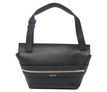 CALVIN KLEIN K60K602495 Handtasche