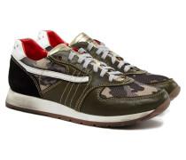 29414 201 Sneaker