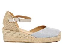Cisca Damen Sandalette