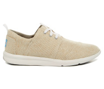 Del Rey Damen Sneaker