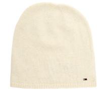 Thdw Sweaterknit Mütze Beige