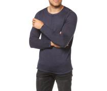 Rik Pullover
