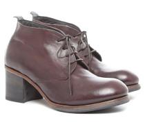 Cusna Toro Damen Boot