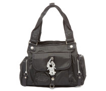 Be More Than Grey Tasche