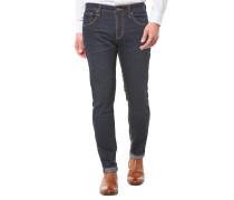 DENIM Jungbusch Midnight Jeans