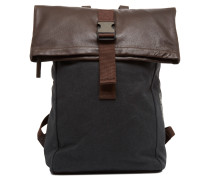 Punch Casual Rucksack