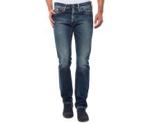 Waitom Jeans