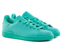 Stan Smith Adicolor Damen Sneaker Grün