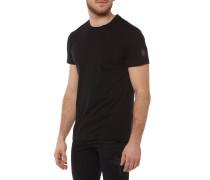 T-Shirt New Thom