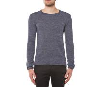 20700587TF Pullover navy blue