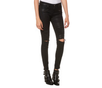 Sacha Ripped Jeans