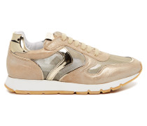Julia Mesh Damen Sneaker