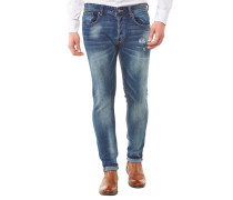 DENIM Jungbusch Rossie Jeans
