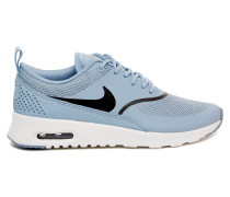Air Max Thea Damen Blau