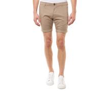 Shhparis Shorts Beige