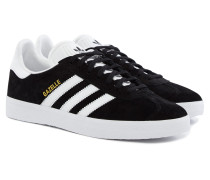 Gazelle Herren Sneaker