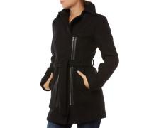 Vidarling Coat Mantel