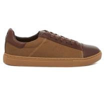 Wanstead Herren Sneaker