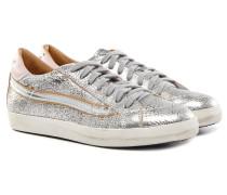 31518 091 Damen Sneaker