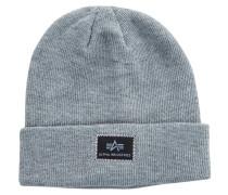 X-Fit Mütze Grau