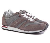 Maxwell Herren Sneaker Grau