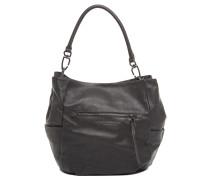 Jeanye Vintage Tasche Schwarz