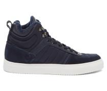 Renton Dynamic Herren Sneaker