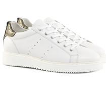 65645 A Sneaker