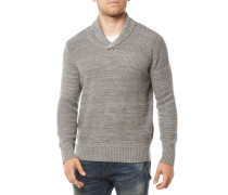 Thdm Sweater Pullover