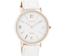 C7360 Damen Uhr
