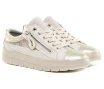 752E5L002 Sneaker Beige