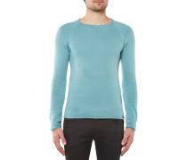 20700587TF Pullover Blau