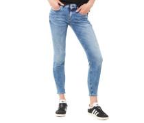 Movie 109142 Jeans Blau