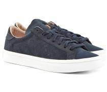 Court Vantage Sneaker