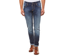 Don Giovanni Jeans
